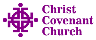Christ Covenant Church | A Place for Faith, Hope & Love